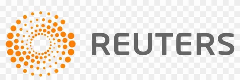 ReutersCoverage-StuartGrant Delaware